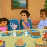 دانلود فصل چهارم انیمیشن سریالی Dora the Explorer دورای جستجوگر انیمیشن مالتی مدیا مجموعه تلویزیونی