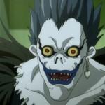 دانلود انیمه سریالی دفترچه مرگ - Death Note بخش دوم انیمیشن مالتی مدیا مجموعه تلویزیونی