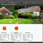 دانلود فیلم آموزشی All In One Premium Design Course Scratch To Pro آپدیت جدید 2016 آموزش گرافیکی مالتی مدیا