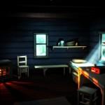 دانلود بازی The Long Dark برای PC استراتژیک بازی بازی کامپیوتر شبیه سازی ماجرایی