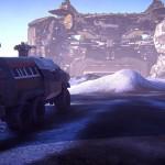 دانلود بازی PlanetSide 2 برای PC اکشن بازی بازی آنلاین بازی کامپیوتر