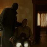 دانلود فیلم سینمایی Standoff با زیرنویس فارسی درام فیلم سینمایی مالتی مدیا مطالب ویژه هیجان انگیز
