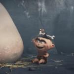 دانلود انیمیشن مینیونها و غارنشینان – Cro Minion انیمیشن مالتی مدیا