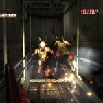 دانلود بازی The Suffering Ties That Bind برای PC اکشن بازی بازی کامپیوتر ترسناک ماجرایی