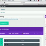 دانلود Create A Business Website With WordPress فیلم آموزشی ساخت وب سایت کاری با WordPress آموزش برنامه نویسی طراحی و توسعه وب مالتی مدیا