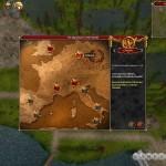دانلود بازی Glory of the Roman Empire برای PC استراتژیک بازی بازی کامپیوتر