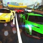 دانلود بازی Asphalt 8 Airborne برای PC بازی بازی کامپیوتر مسابقه ای