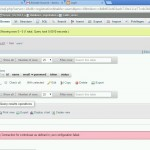دانلود فیلم آموزش ساخت پنل لوگین توسط ایمیل در PHP آموزش برنامه نویسی طراحی و توسعه وب مالتی مدیا