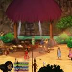 دانلود بازی Aurion Legacy of the Kori-Odan برای PC اکشن بازی بازی کامپیوتر ماجرایی نقش آفرینی
