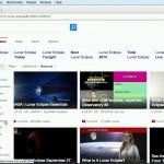 دانلود فیلم آموزش و معرفی شهروند دیجیتال آموزش عمومی کامپیوتر و اینترنت آموزشی مالتی مدیا