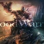دانلود BloodWarrior 1.2.6  بازی شمشیری جنگجوی خونین اندروید + دیتا اکشن بازی اندروید موبایل نقش آفرینی