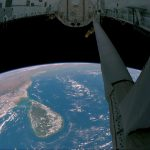 دانلود مستند Blue Planet 1990 مالتی مدیا مستند