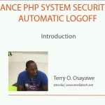 Bonus - Enhance PHP System Security with Automatic Logoff!.mp4_snapshot_00.00_[2016.04.01_04.49.29]