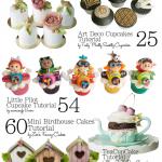 دانلود مجله ی Cake Masters-April 2016 مالتی مدیا مجله