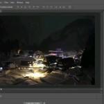 دانلود فیلم آموزش و معرفی Photoshop CC برای مبتدیان آموزش گرافیکی مالتی مدیا