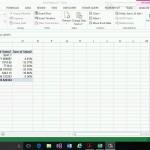 دانلود فیلم آموزش تکنیک های ذخیره زمان مایکروسافت آموزش آفیس مالتی مدیا