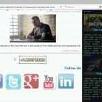 دانلود فیلم آموزش کامل جاوااسکریپت برای مبتدیان طراحی و توسعه وب مالتی مدیا