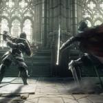 دانلود بازی Dark Souls III برای PS4 Play Station 4 بازی کنسول