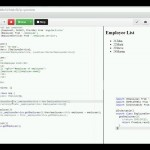 Dependency Injection in Angular 2.mp4_snapshot_00.59_[2016.04.03_09.27.27]