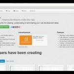 دانلود فیلم آموزش اصول تولید برنامه های کاربردی وب طراحی و توسعه وب مالتی مدیا