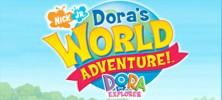 Dora-World-Adventure