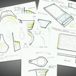 دانلود فیلم آموزش طراحی محصول آموزش گرافیکی مالتی مدیا