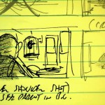 دانلود فیلم آموزش شخصیت پردازی و داستان نویسی برای انیمیشن آموزش گرافیکی آموزشی مالتی مدیا