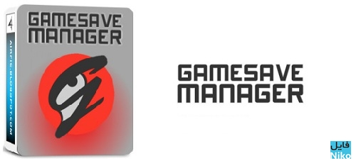GameSave-Manager