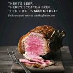 دانلود مجله ی BBC Good Food UK-April 2016 مالتی مدیا مجله