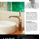 دانلود مجله ی Home and Decor Indonesia-March 2016 مالتی مدیا مجله