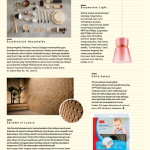 Home&Decor06