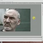 دانلود Photoshop Action For Beginners فیلم آموزش اکشن های فتوشاپ برای مبتدیان آموزش گرافیکی آموزشی مالتی مدیا