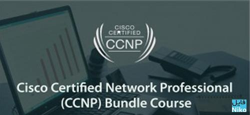 IPExpert---iPeverything---CCNP-Bundle-2016