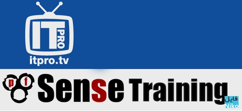 ITPro-Pfsense-Training