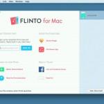 دانلود فیلم آموزش ابزارهای طراحی UX در نرم افزار Flinto آموزش گرافیکی مالتی مدیا