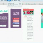 Import designs from Sketch.mp4_snapshot_01.08_[2016.04.04_23.24.47]