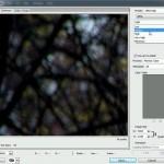 دانلود فیلم آموزش پلاگین ها و اکشن های فتوشاپ آموزش گرافیکی مالتی مدیا