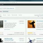 دانلود فیلم آموزش کار با وردپرس ۲۰۱۶ طراحی و توسعه وب مالتی مدیا