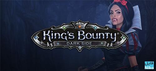 KING'S-BOUNTY-DARK-SIDE