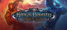KING'S-BOUNTY-WARRIORS-OF-THE-NORTH---COMPLETE-EDITION