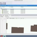 دانلود فیلم آموزش پایه های Vault آموزش نرم افزارهای مهندسی مالتی مدیا