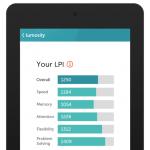 دانلود Lumosity 2.0.10552  نسخه فول نرم افزار تقویت حافظه اندروید موبایل نرم افزار اندروید