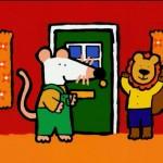 دانلود ویدیوهای آموزش انگلیسی کودکان Maisy آموزش زبان مالتی مدیا