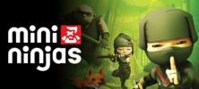 Mini-Ninjas