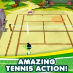 Nickelodeon-All-Stars-Tennis-1