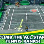 Nickelodeon-All-Stars-Tennis-2