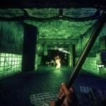 Phantasmal Survival Horror Roguelike2