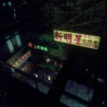دانلود بازی Phantasmal Survival Horror Roguelike برای PC بازی بازی کامپیوتر ترسناک