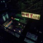 Phantasmal Survival Horror Roguelike5