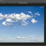 Photoshop Composition Tutorial - Flying Boat.mp4_snapshot_25.33_[2016.04.25_11.28.47]